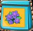 Veilchen-Saat-icon.png