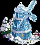 Eingeschneite Windmühle.png