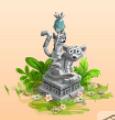 Lemuren-Statue.png