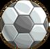 Fußbälle-icon.png
