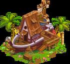 Tropical farm reward residential-3-5.png