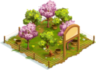 Apple cherry orchard-4-4.png