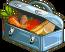 Brotdose-icon.png