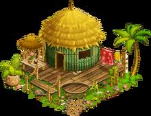 1 Residential Basic tropicalFarmResidential0 Residential.png
