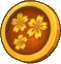 Fuku-Tsuho-Münzen-icon.png