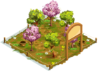 Apple cherry orchard-4-1.png