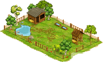 Cowshed1111 (1).png
