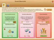 Event-Übersicht-0.png