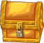 Mystery Gold Box (1).png
