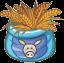 Premium Donkey Feed.png