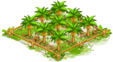 1 Orchard Basic tropicalFarmCoconutOrchard2 Orchard.png