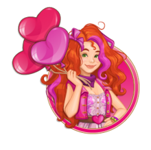 Rose val 1.png