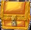 Mysteriöse Goldkiste-icon.png