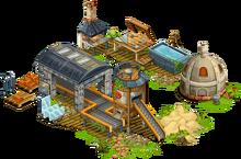 1 CoopFactory Basic brickyard2 CoopFactory.png