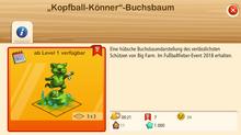 Kopfball-Könner.png