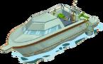 Skipjack1.png