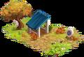 1 Schweinchens Hütte.png