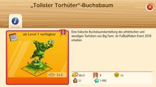 Tollster Torhüter.png