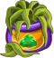Seegras-Futter-icon.png