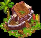 Tropical farm reward residential-3-3.png