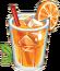 Orange Fizz-0.png