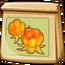 Moltebeeren-Saat-icon.png