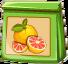 Special grapefruit seeds.png