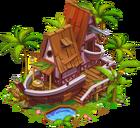 Tropical farm reward residential-3-7.png