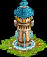 Wasserturm 3.png