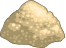 Weißer Sand-icon.png