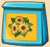 Sonnenblumen-Saat-icon.png