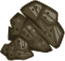 Holzkohle-icon.png