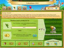 Screenshot 3-1.png