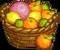 Zitrusfrüchte-icon.png