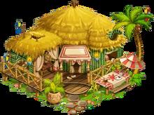 1 Residential Basic tropicalFarmResidential3 Residential.png