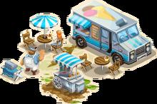 Ice cream van.png