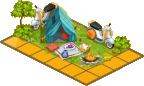 Camping3a.png