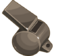 Trillerpfeife-icon.png