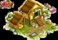 Rural chicken coop.png