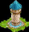 Wasserturm.png
