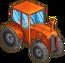 Traktor-icon.png