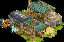 1 CoopFactory Basic brickyard4 CoopFactory.png