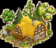 Seven dwarfs simple house.png