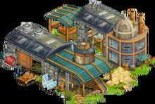 1 CoopFactory Basic brickyard5 CoopFactory.png