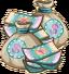 Island dollars4.png
