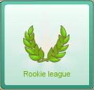 Rookie league2.png