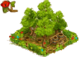 Rustic cute apple orchard.png