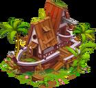 Tropical farm reward residential-3-6.png