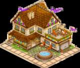 Farmhouse8.png