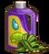 Seegras-Flüssigdünger-icon.png